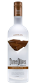 Three Olives Vodka Chocolate